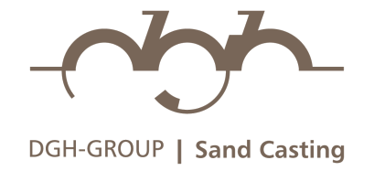 DGH Sand Casting Corporate GmbH & Co.KG
